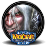 Warcraft-3-Frozen-Throne-1-256x256