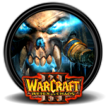 Warcraft-3-Reign-of-Chaos-256x256