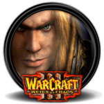 Warcraft-3-Reign-of-Chaos-3-256x256