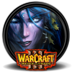 Warcraft 3 Reign of Chaos_2