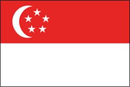 sgflag-1rhda72